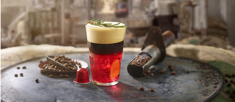 Nespresso Ispirazione Italiana: традиции итальянского кофе
