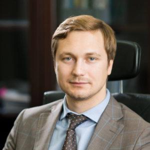 Три черных лебедя рынка недвижимости: коронавирус, обвал рубля и падение нефти