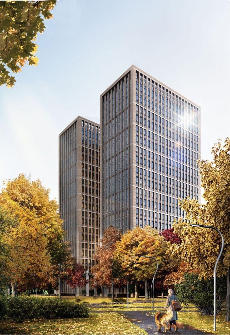 Недвижимость для инвестиций: ТОП-10 лучших региональных объектов