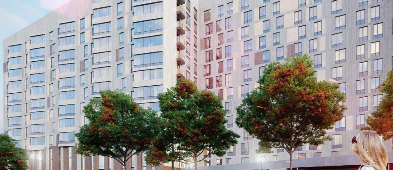 Трансформация рынка недвижимости: новая реальность