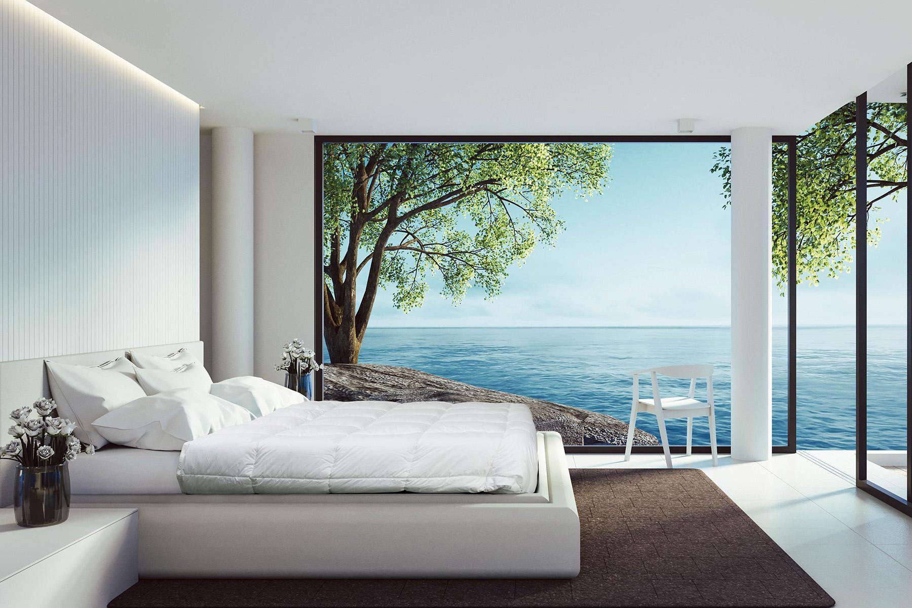 Выставка Firenze Home Texstyle 2021