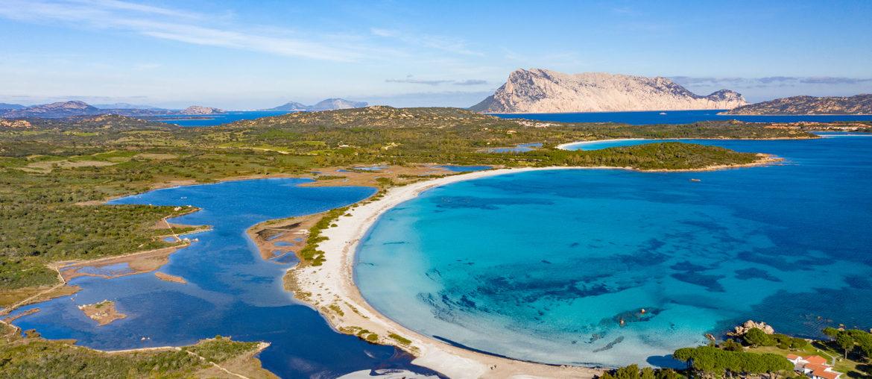 Baglioni Resort Sardinia.