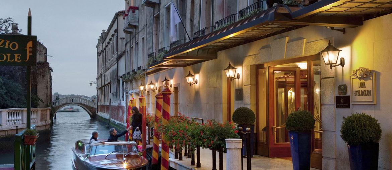Baglioni Hotels & Resorts
