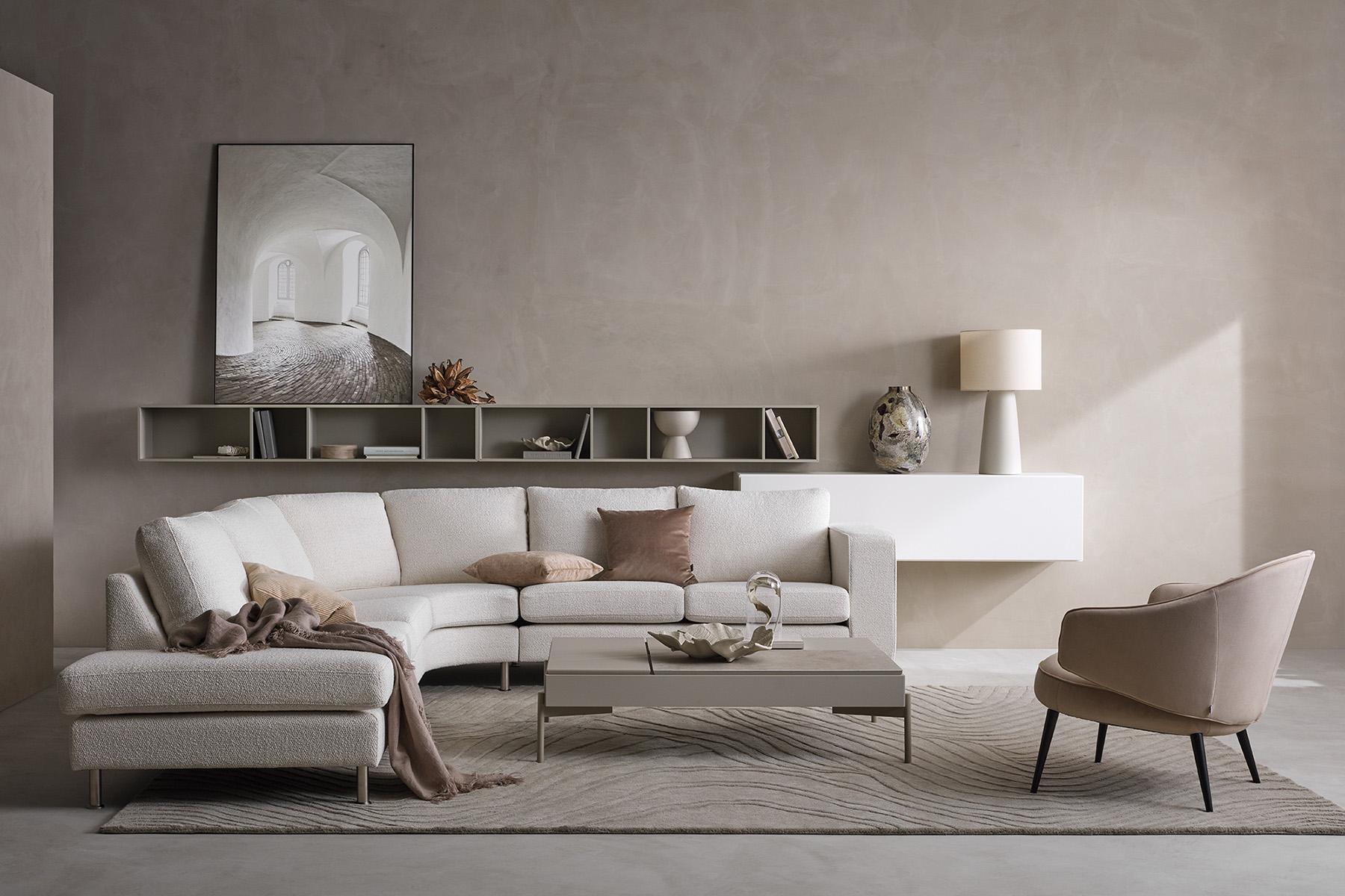 Спецпроект Датский дом: комфорт и качество