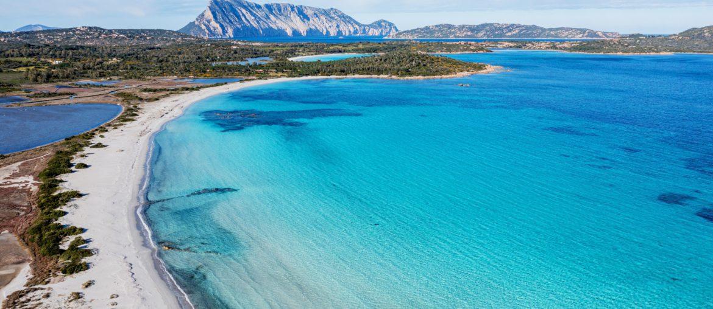 Интерьер нового курорта Baglioni Resort Sardinia